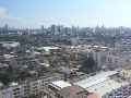 3 bdr Apartment for sale in Bangkok - Asoke