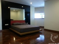3 bdr Apartment for sale in Bangkok - Asoke