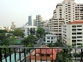1 bdr Condominium for sale in Bangkok - Phrom Phong