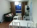 1 bdr Apartment for rent in Bangkok - Phrom Phong
