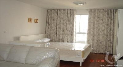 277A-stu-oraw2, Condominium 0ch Phrom Phong - Bangkok