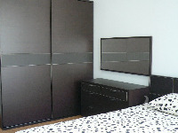 0 bdr Apartment for rent in Bangkok - Silom