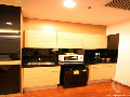Studio for sale in Bangkok - Sukhumvit