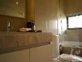 1 bdr Condominium for sale in Bangkok - Lumpini