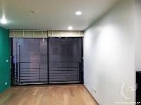 1 bdr Condominium for sale in Bangkok - Ratchadamri