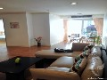 2 bdr Condominium for rent in Bangkok - Phrom Phong