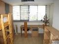 2 bdr Condominium for rent in Bangkok - Phrom Phong