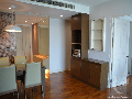 1 bdr Condominium for sale in Bangkok - Phrom Phong