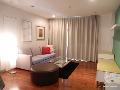 2 bdr Condominium Bangkok - Phrom Phong