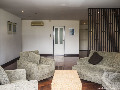 3 bdr Condominium for sale in Bangkok - Asoke
