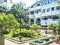 Kiart Thanee City Mansion
