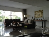3 bdr Townhouse for rent in Bangkok - Phrom Phong