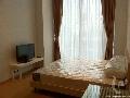 1 bdr Condominium Bangkok - Silom