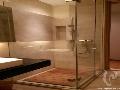 1 bdr Condominium for rent in Bangkok - Silom
