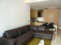 2 bdr Condominium for rent in Bangkok - Silom