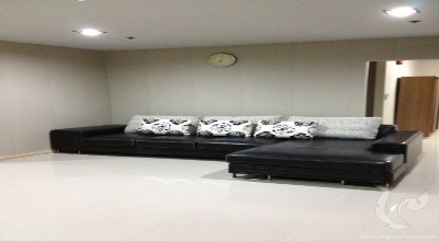 315-2bdr-vila, 2 bdr Condominium Bangkok - Phrom Phong