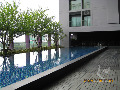 1 bdr Apartment for rent in Bangkok - Thonglo