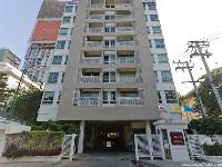 Plus 38 Condominium