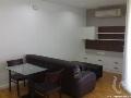2 bdr Condominium for sale in Bangkok - Phrom Phong
