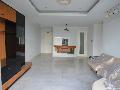 3 bdr Condominium Bangkok - Phrom Phong
