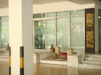 3 bdr Condominium for sale in Bangkok - Phrom Phong