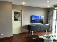 3 bdr Apartment for sale in Bangkok - Phrom Phong
