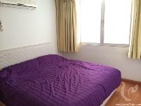 3 bdr Condominium for sale in Bangkok - Phrom Phong