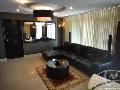 2 bdr Apartment for rent in Bangkok - Phrom Phong