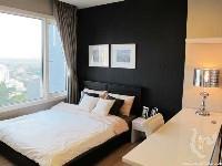 2 bdr Condominium for sale in Bangkok - Thonglo