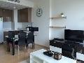2 bdr Condominium for rent in Bangkok - Thonglo