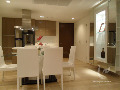 3 bdr Apartment for sale in Bangkok - Thonglo