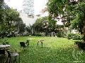 Phirom Garden