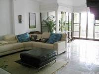 4 bdr Apartment for rent in Bangkok - Phrom Phong