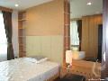 1 bdr Condominium for sale in Bangkok - Ekkamai