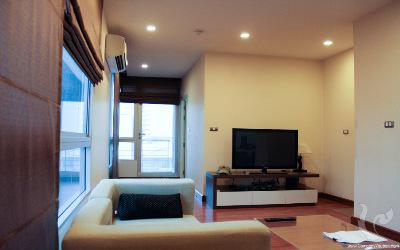 392C-1bdr-4, Beautiful 1 Bedroom Condo For Sale - BTS Ekkamai