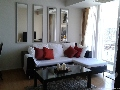 1 bdr Condominium for rent in Bangkok - Thonglo