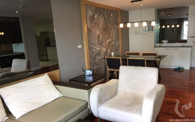 1 bedroom for rent at Sukhumvit 49
