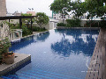 2 bdr Apartment for sale in Bangkok - Thonglo