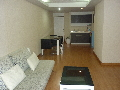 2 bdr Apartment for sale in Bangkok - On Nut