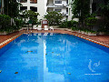 2 bdr Apartment for rent in Bangkok - Thonglo