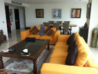 3 bdr Condominium for sale in Bangkok - Thonglo