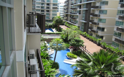 Beautiful 1 Bedroom Condo For Sale/ Rent - BTS Thonglor