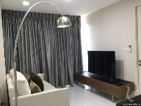 1 bdr Condominium for sale in Bangkok - Thonglo