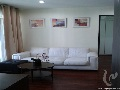 2 bdr Condominium for rent in Bangkok - Chidlom