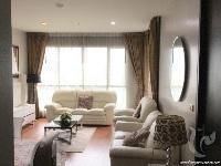 2 bdr Condominium for rent in Bangkok - Chidlom