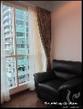 2 bdr Condominium for rent in Bangkok -