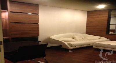Studio Condominium Bangkok - Thonglo