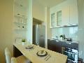 1 bdr Condominium for rent in Bangkok - Thonglo