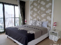 2 bdr Condominium for rent in Bangkok - Thonglo