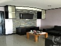 2 bdr Condominium for sale in Bangkok - Thonglo